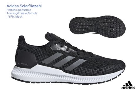 Schuhe sports of Vilbel Bad Delazer world in AjLq3R54